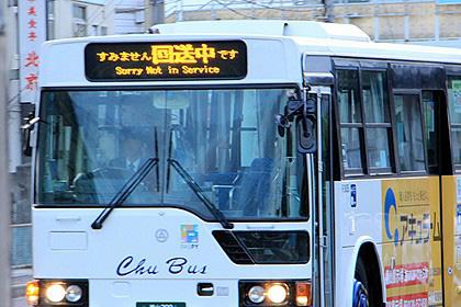 20121031_064115.jpg