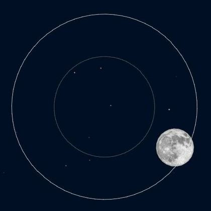 20121128lunar_eclipse.jpg