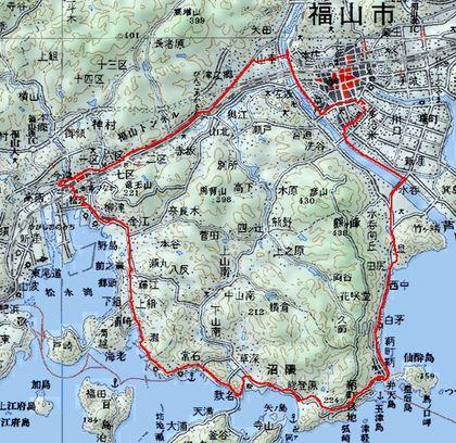 map20130317.JPG