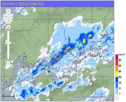 radar20141126_1615.JPG