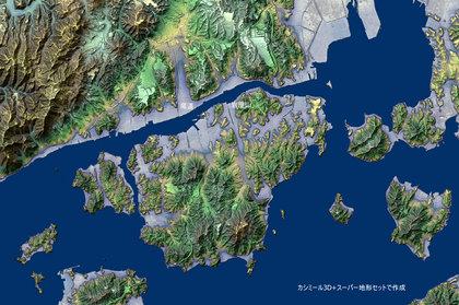 utashima2.jpg